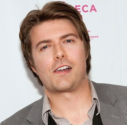 Noah Bean Married, Wife, Divorce or Girlfriend, Dating