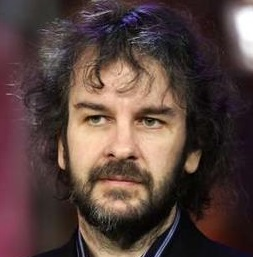 Peter Jackson Wiki, Married, Wife and Net worth