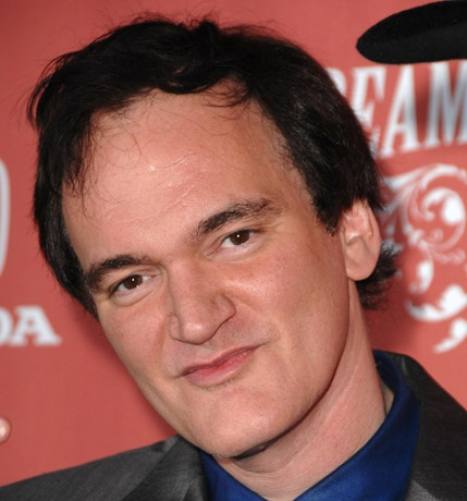 Quentin Tarantino Wife, Divorce, Girlfriend and Net Worth