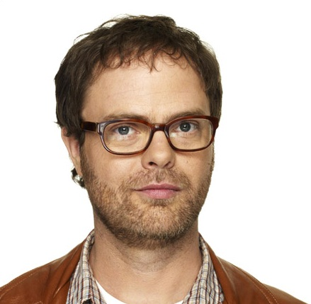 Rainn Wilson Wife, Divorce, Girlfriend and Net Worth
