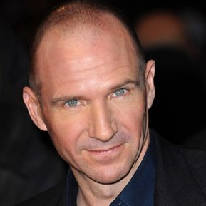 Ralph Fiennes Married, Wife, Girlfriend, Dating and Children