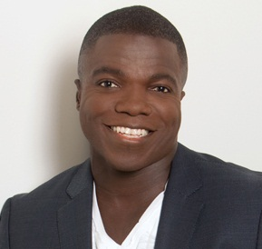 Reno Wilson Wiki, Bio, Married, Wife or Gay