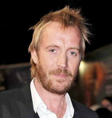 Rhys Ifans Married, Wife, Girlfriend, Dating or Gay
