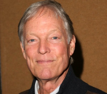 Richard Chamberlain Wiki Partner Gay Young And Plastic Surgery