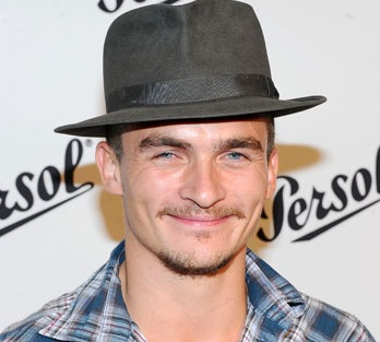 Rupert Friend Married, Wife or Girlfriend, Dating, Gay and Shirtless