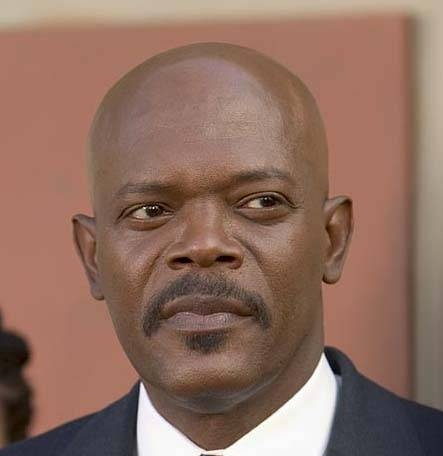 Samuel L. Jackson Married, Wife, Daughter And Dead