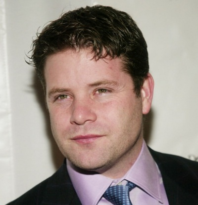 Sean Astin Wiki, Gay, Parents and Net Worth