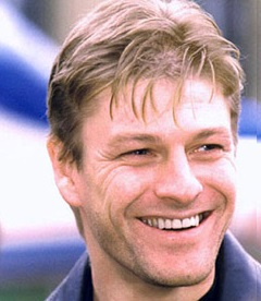 Sean Bean Wife, Divorce, Girlfriend and Dies