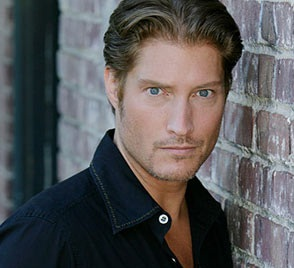 Sean Kanan Wife, Divorce, Girlfriend and Net Worth