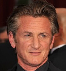 Sean Penn Young, Married, Wife, Divorce, Girlfriend and Dating