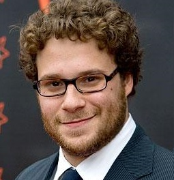 Seth Rogen Wife, Divorce, Girlfriend and Net Worth