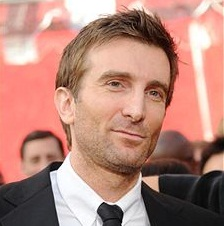 Sharlto Copley Girlfriend or Partner, Dating and Gay