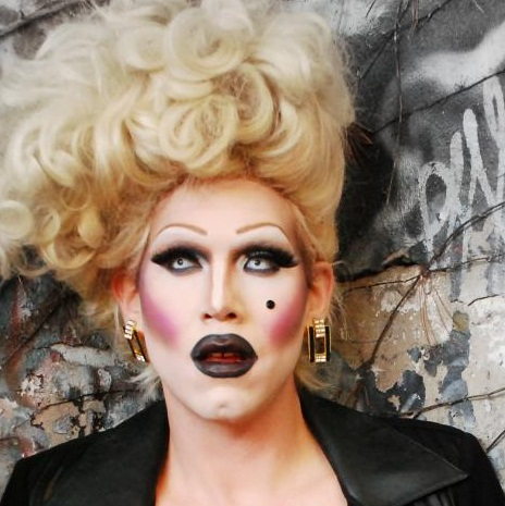 Sharon Needles Wiki, Bio, Girlfriend, Dating, Gay or Married
