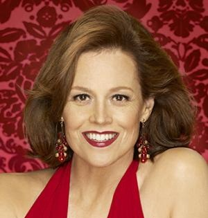 Sigourney Weaver Married, Young, Plastic Surgery and Net Worth
