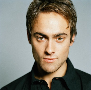 Stuart Townsend Married, Wife, Girlfriend, Dating or Gay