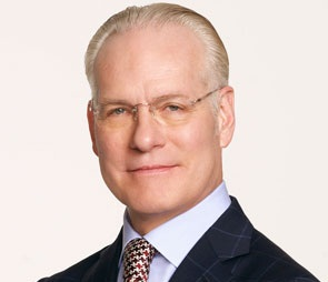 Tim Gunn Wife, Divorce, Gay and Net Worth