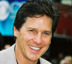 Tim Matheson Wiki, Married, Wife, Divorce and Gay