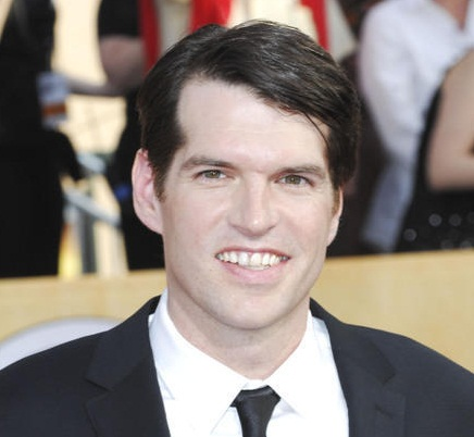 Timothy Simons Age, Wife, Married, Net Worth and Bio