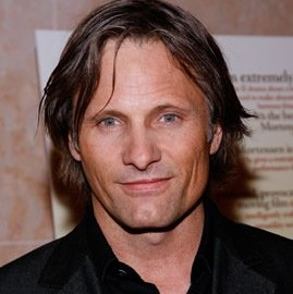 Viggo Mortensen Girlfriend, Dating, Young, Gay and Shirtless