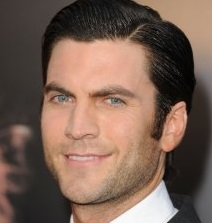 Wes Bentley Gay, Shirtless, Interview and Drugs