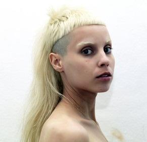 Yolandi Visser Married, Husband, Boyfriend and Pregnant