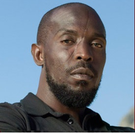 Michael K. Williams Married, Wife, Gay and Girlfriend
