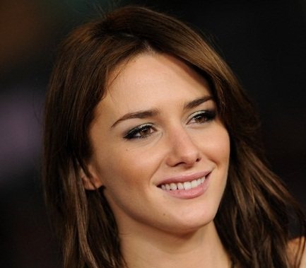 Addison Timlin Boyfriend, Dating and Affair