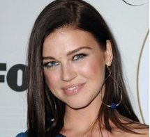 Adrianne Palicki Wiki, Boyfriend, Dating and Net Worth