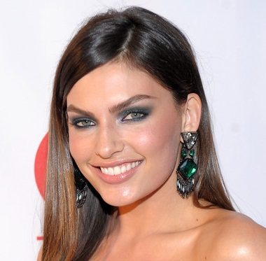 Alyssa Miller Boyfriend, Dating, Married and Net Worth