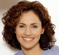 Amy Brenneman Wiki, Husband, Pregnant and Plastic Surgery