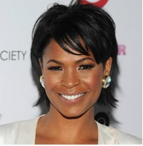 Angela Bassett Husband, Children, Net Worth and Pictures
