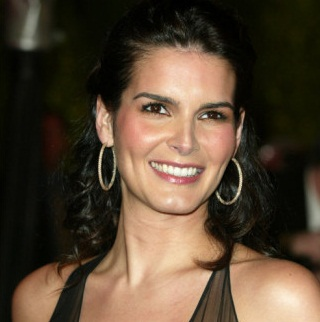 Angie Harmon Married, Husband, Pregnant, Baby and Net Worth