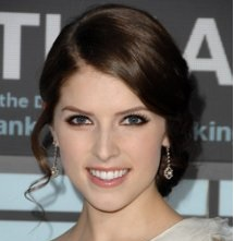 Anna Kendrick Boyfriend, Dating or Married, Husband