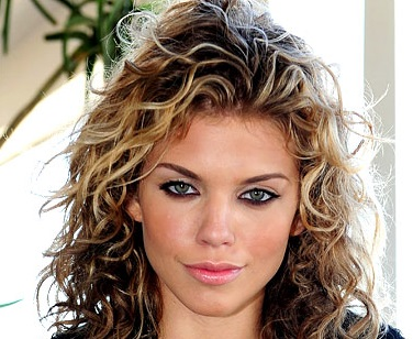 AnnaLynne McCord Wiki, Parents, Boyfriend and Dating