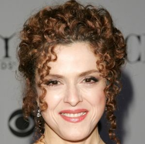 Bernadette Peters Wiki, Young, Married, Husband and Net Worth