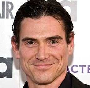 Billy Crudup Married, Wife, Girlfriend, Dating and Shirtless