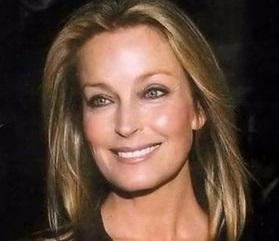 Bo Derek Husband, Boyfriend, Children, Young and Measurements
