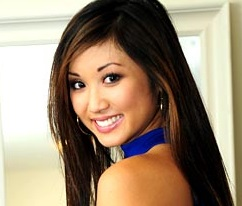 Brenda Song Married, Husband, Boyfriend and Pregnant