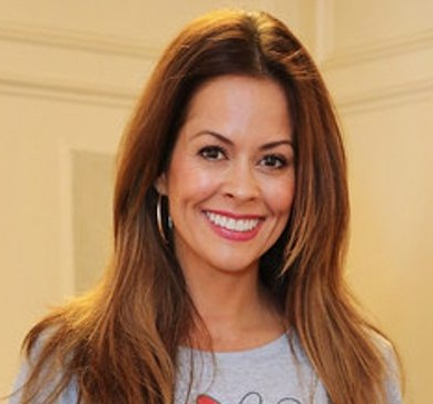 Brooke Burke Husband, Divorce, Haircut and Net Worth