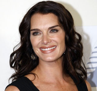 Brooke Shields Husband, Divorce, Boyfriend and Net Worth