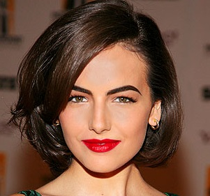 Camilla Belle Wiki, Boyfriend, Dating and Gallery