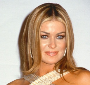 Carmen Electra Husband, Divorce, Boyfriend and Net Worth