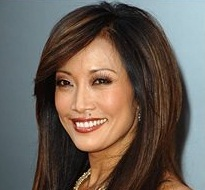 Carrie Ann Inaba Married, Husband, Boyfriend and Ethnicity