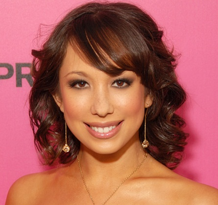 Cheryl Burke Married, Husband or Boyfriend, Dating