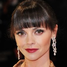 Christina Ricci Young, Married, Husband, Pregnant and Net Worth