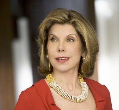 Christine Baranski Husband, Divorce and Plastic Surgery