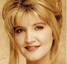 Crystal Bernard Married, Husband, Plastic Surgery and Body Measurements