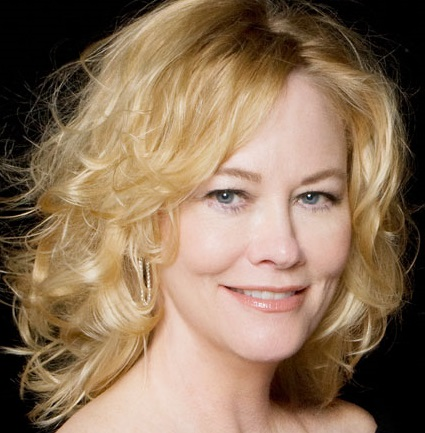 Cybill Shepherd Husband, Divorce, Plastic Surgery and Young