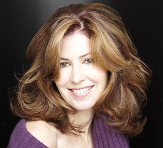 Dana Delany Married, Husband, Children and Measurements