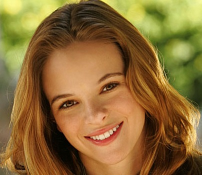 Danielle Panabaker Wiki, Boyfriend, Dating or Married, Husband